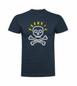 camiseta-azul-denim-skull-print-1616076993.jpg